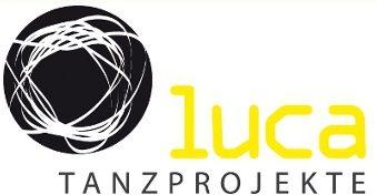 Luca Tanzprojekte